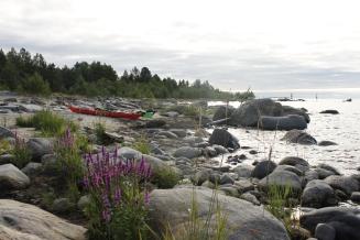 Holmsund / Obbola